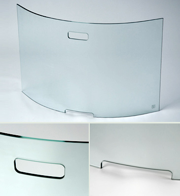 kamin ofen funkenschutzgitter funkenschutz schutzgitter ebay. Black Bedroom Furniture Sets. Home Design Ideas
