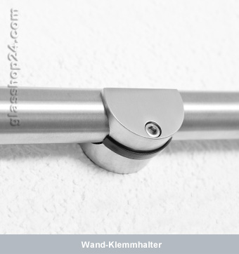 Glasschiebetür Schiebetür Glastür Glas Tür | satiniert | eBay